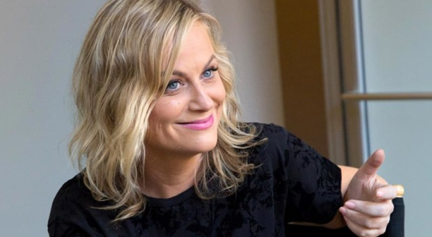 Amy-Poehler-Approval-Matrix-Video-800x450