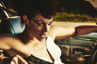 "6 Questions with ""HAP AND LEONARD"" Star Pollyanna McIntosh"
