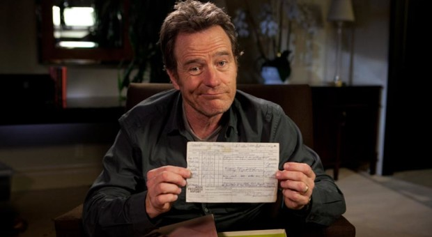 Bryan-Cranston-The-Mortified-Sessions-800x450