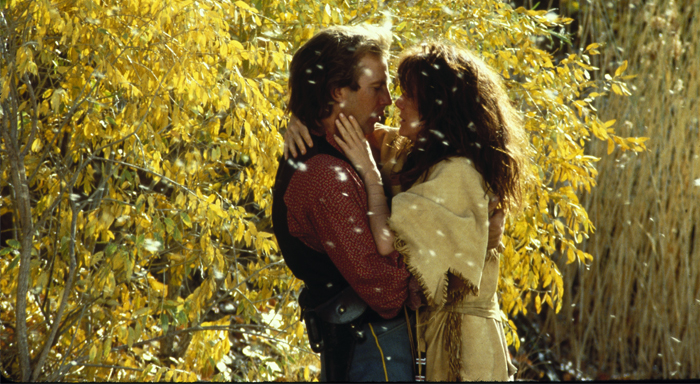 Dances with Wolves 700x384