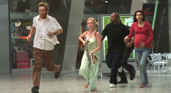 Dawn of the Dead 700x384