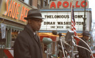 Denzel Washington in Malcolm X 700x384 1