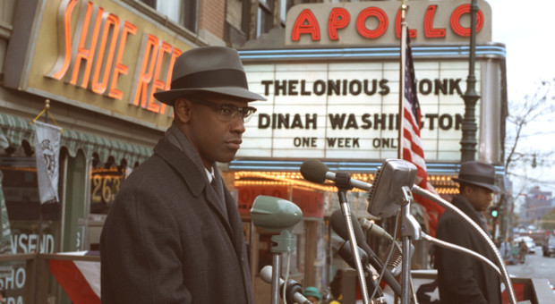 History in Focus: 10 Great Movies for Black History Month