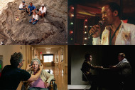 13 Documentaries You Can't Miss from Sundance 2014