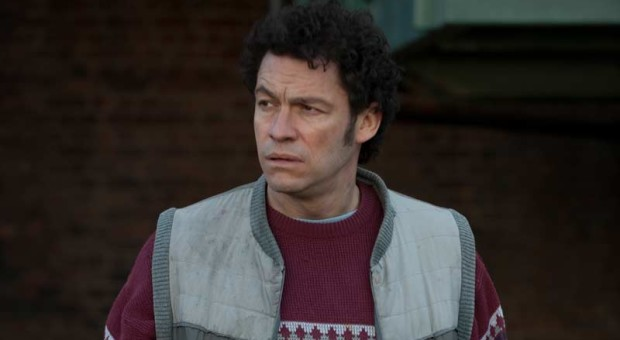 Dominic-West-Appropriate-Adult-800x450