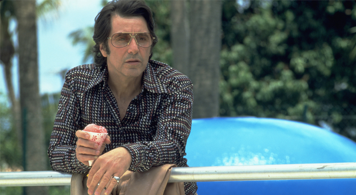 Donnie Brasco 700x384