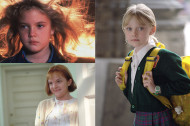 8 Actresses Who Overcame the Curse of Child Stardom