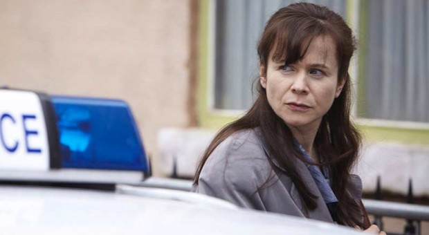 Emily-Watson-Appropriate-Adult-800x450