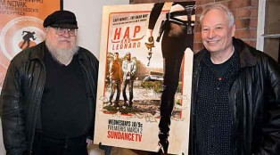 HAP-AND-LEONARD-100_george-rr-martin_joe-lansdale_01a_700x384