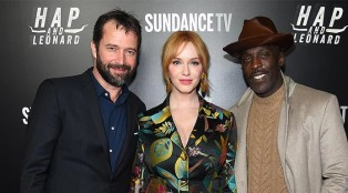HAP-AND-LEONARD-100_james-purefoy-hap_christina-hendricks-trudy_michael-kenneth-williams-leonard_700x384
