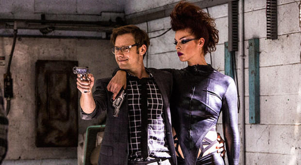 HAP-AND-LEONARD-104_soldier-jimmi-simpson_angel-pollyanna-mcintosh_104-hero_700x384