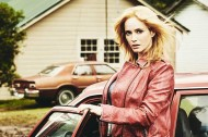 "Before ""HAP AND LEONARD"": Top 5 Christina Hendricks TV Shows"