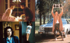 Heathers Say Anything Sixteen Candles 700x384