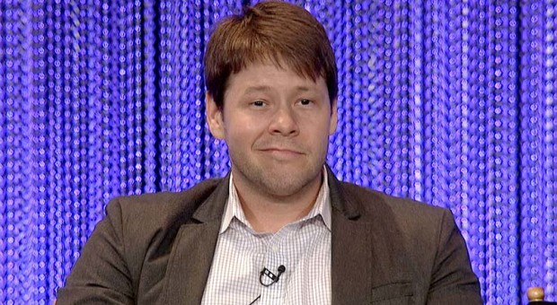 Ike_Barinholtz_Behind_the_Story_The_Mindy_Project_Video_Clip-800x450