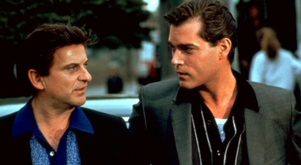 Does He Amuse You? Joe Pesci's 6 Greatest Mobster Roles