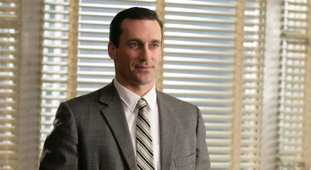 Jon-Hamm-Mad-Men-Quiz-800x450