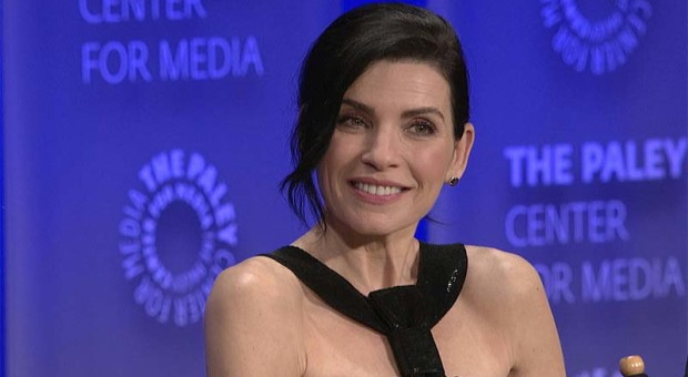 Julianna_Margulies_Behind_the_Story_Season_2_The_Good_Wife_Photos-800x450