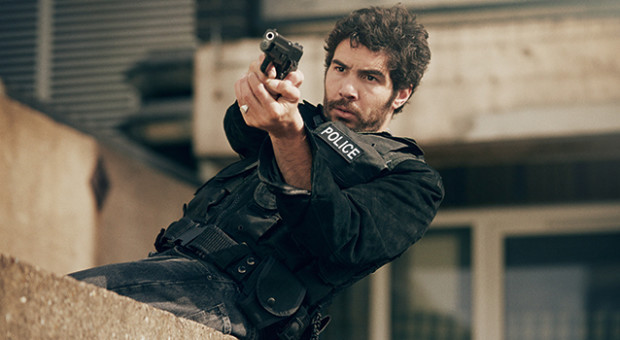 Khalil-Rachedi-Tahar-Rahim-The-Last-Panthers-Gallery-Profile