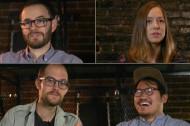 "Sundance Film Festival 2016: 3 ""Meet the Filmmaker"" Videos"