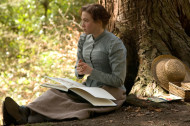 Get Me Rewrite! 7 Not-Totally-True Biopics About Real-Life Authors