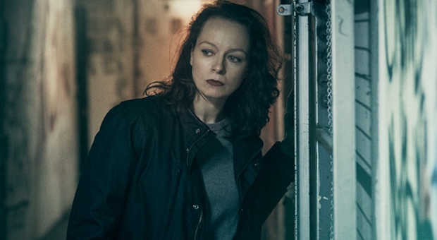Naomi-Franckom-Samantha-Morton-The-Last-Panthers-Gallery-Profile