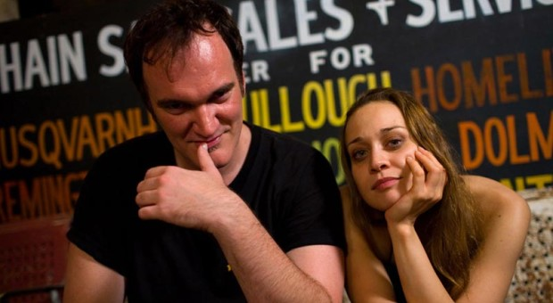 Quentin-Tarantino-Fiona-Apple-Iconoclasts-Season-2-Photos-800x450