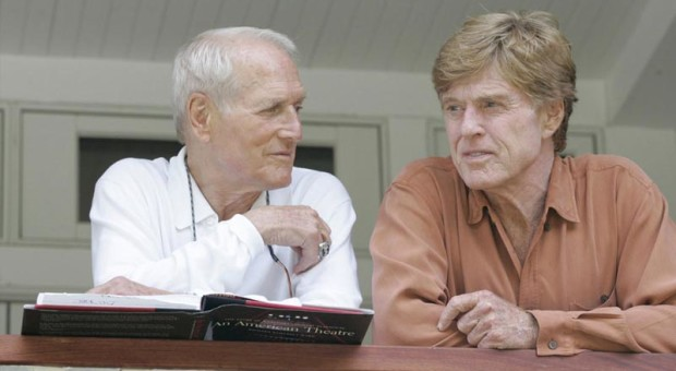 Robert-Redford-Iconoclasts-Season-1-Photos-800x450