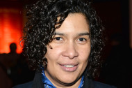 """6 Questions with Sundance Film Festival """"New Frontier"""" Curator Shari Frilot"""