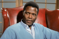 FYI: Sidney Poitier Was an Accomplished Director, Too