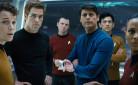 Star Trek 700x384 1