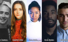 Sundance-Ignite-2016-Alex-Campbell-Courtney-Jines-Kaia-Kayla-Briet-Kevin-Brooks-Kevin-Rios-700x384-v2