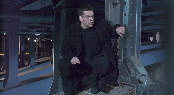 The Bourne Supremacy 700x384