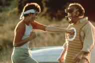American Ninja: 7 Best Fight Scenes in Hollywood Martial Arts Movies