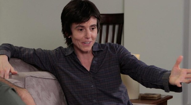 Tig-Notaro-The-Mortified-Sessions-800x450