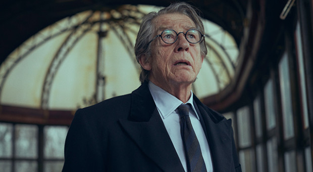 Tom-Kendle-John-Hurt-The-Last-Panthers-Gallery-Profile