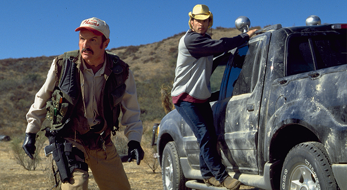 Tremors 3 Back to Perfection 700x384