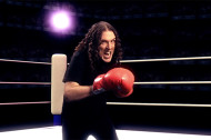 "Ten Knockout Videos From ""Weird Al"" Yankovic"