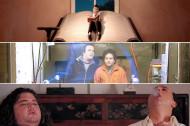 Shorts on SundanceTV Pays Tribute to the Oscars