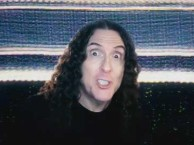 Can't remember what XFINITY channel SundanceTV is on? Weird Al is here to help you remember.