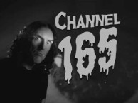 Watch this Weird Al video and you'll never forget the channel number for SundanceTV on XFINITY.