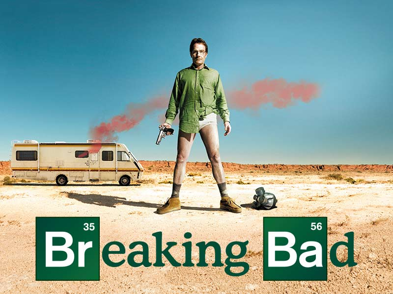 5-1-Footer-Breaking-Bad-01_800x600