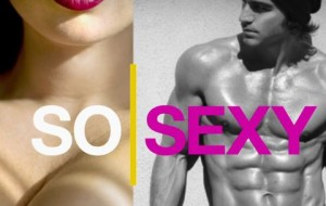 Don't miss all new episodes of LOVE LUST, the SundanceTV original series about the faves we crave!