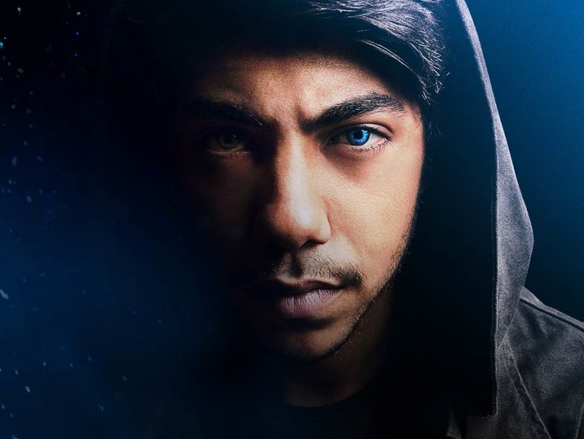 CLEVERMAN_HERO_keyart_web_1600x720
