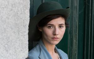Charlie-Murphy-Elizabeth-Butler-Rebellion-2-800x450