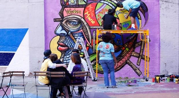 Dream-School-Don-Rimx-Graffiti-Timelapse-800x450