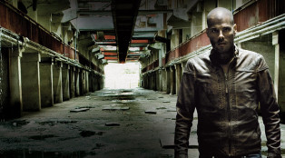 GOMORRAH_keyart_800x450_F