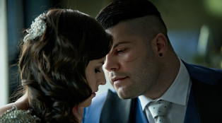 Gomorrah-Episode-211-06-800x450