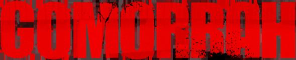 Gomorrah-S2-Logo