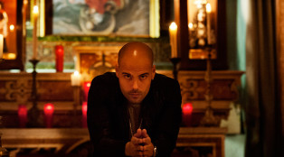 Gomorrah-S2-Sneak-800x450