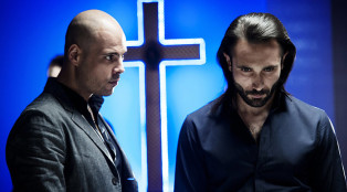 Gomorrah_Episode_201_202_800x450